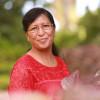 210289 Ir. Olga Catherina Pattipawaej, M.S., Ph.D.